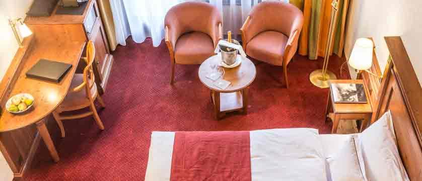 switzerland_zermatt_hotel-national_bedroom4.jpg
